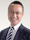 Mitsuru Iwase