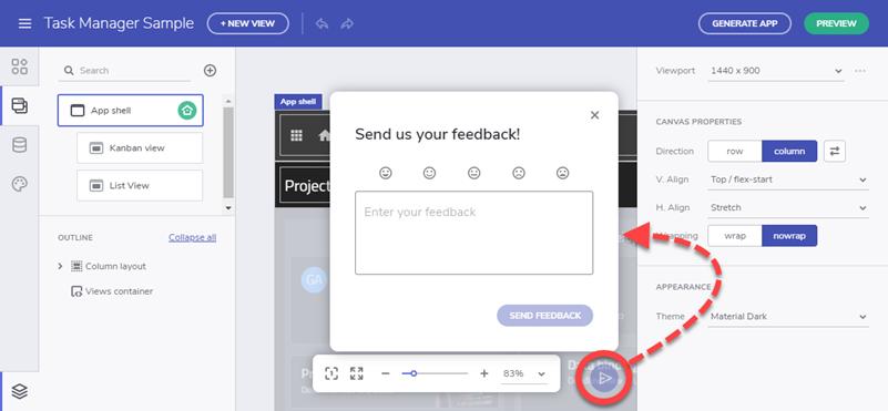 indigo-design-web-app-builder-feedback