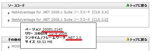 812142CLR35